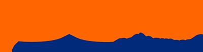 PCC BakkiSilicon Retina Logo