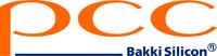 PCC BakkiSilicon Logo